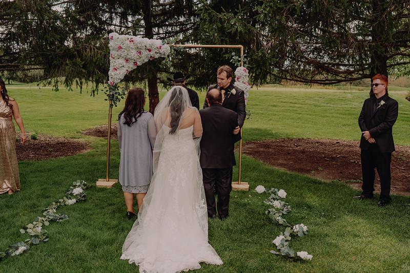 Wedding-0495.jpg