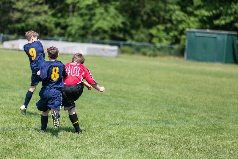 amherst_soccer_club_memorial_day_classic_2012-05-26-01291.jpg