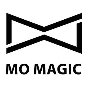 MoMagic