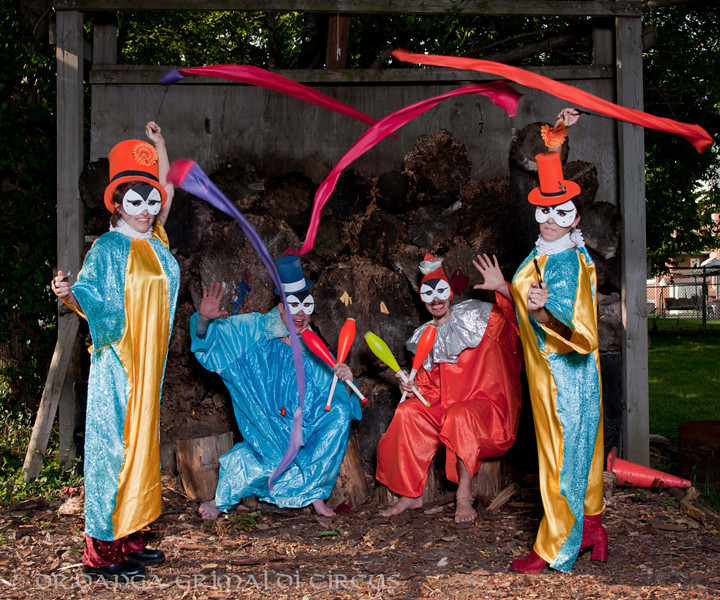 W Circus-00844.jpg