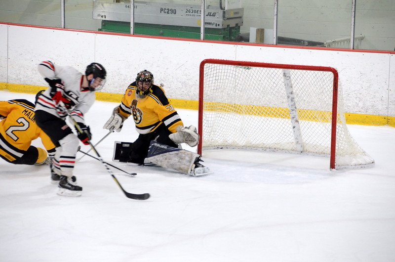 171202 Junior Bruins Hockey-067.JPG