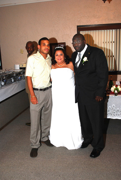 Wedding 10-24-09_0586.JPG
