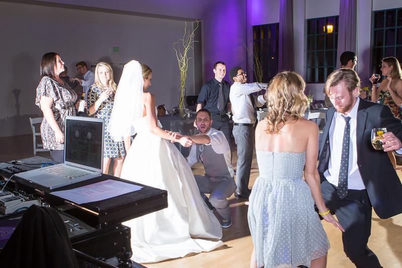 Wedding - Thomas Garza Photography-636.jpg