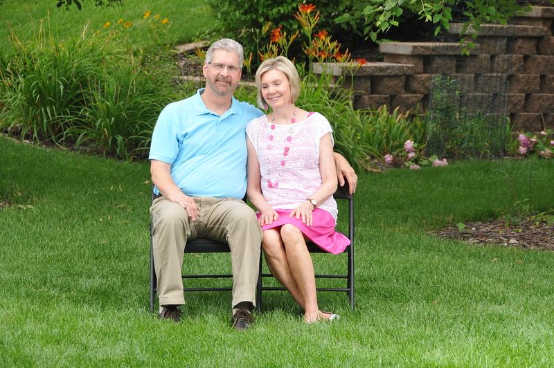 2015-07-25 Family Portraigs 2015 068.JPG