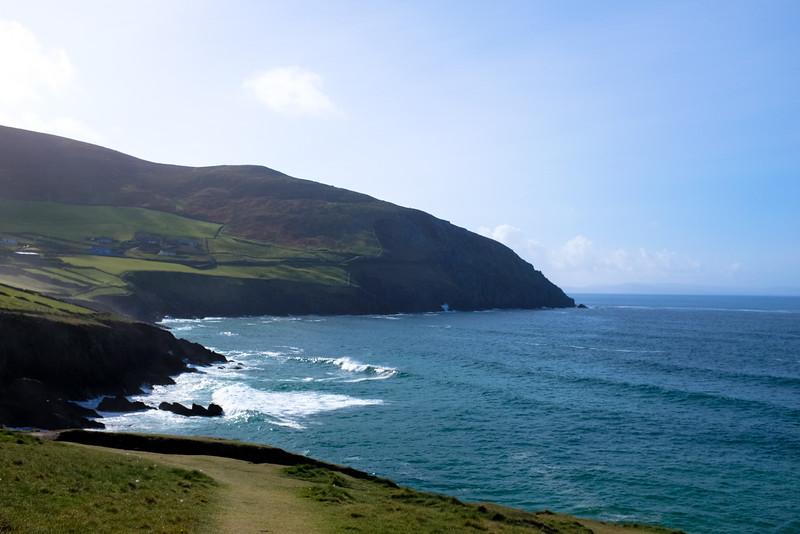 IrelandPIX-2015-1941.jpg