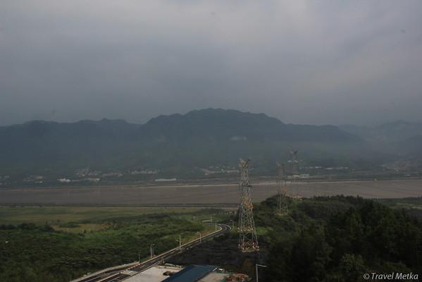 22_Tree_Gorges_Dam