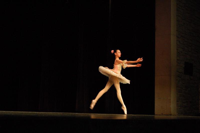 DanceRecitalDSC_0196.JPG