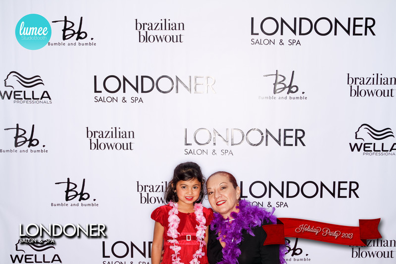 Londoner Holiday Party 2013-146.jpg