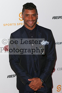 Sports Spectacular 29th Anniversary Gala 5-18-14