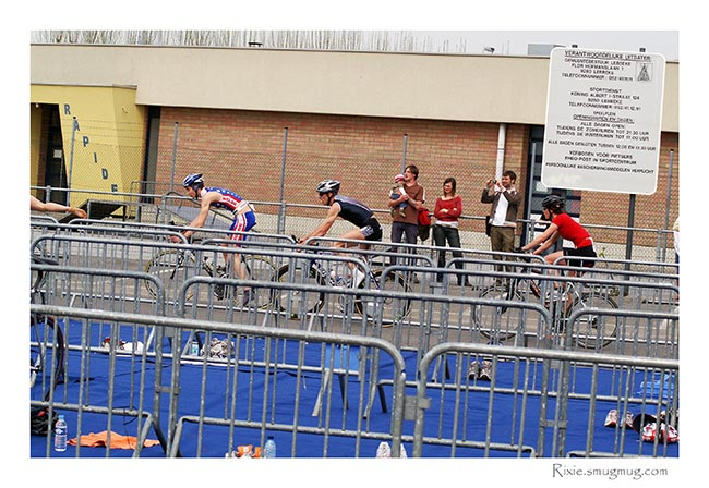 TTL-Triathlon-318.jpg