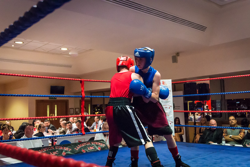 -Boxing Event March 5 2016Boxing Event March 5 2016-16510651.jpg