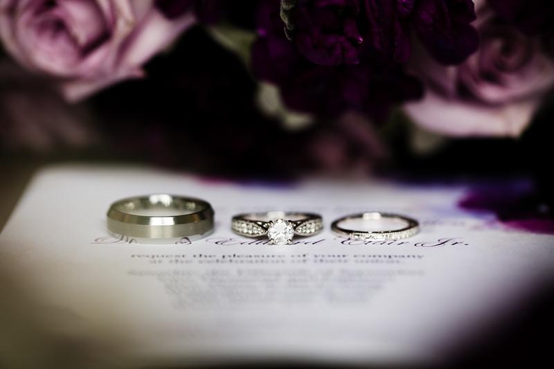Katie and Dennys Wedding Photos - The Warrington - 074.jpg