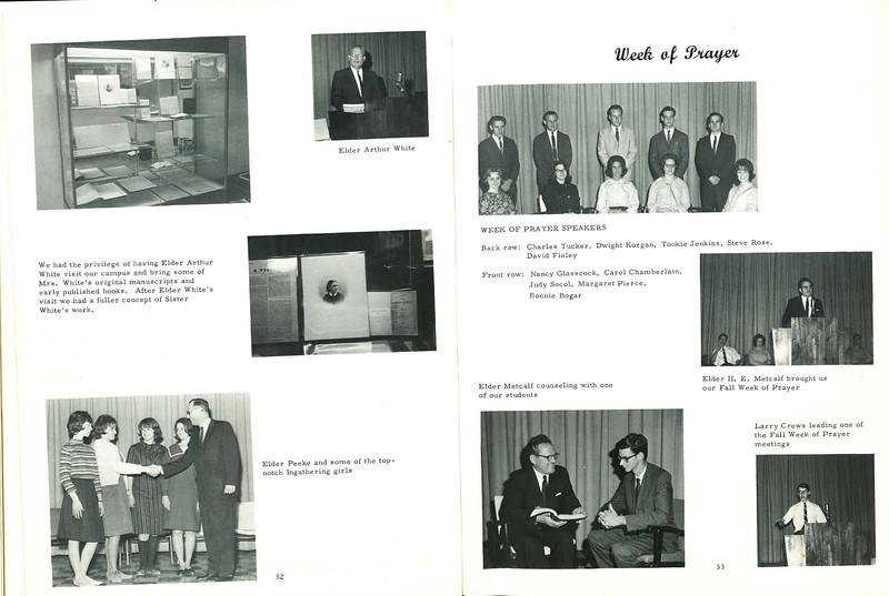 1966 ybook__Page_18.jpg