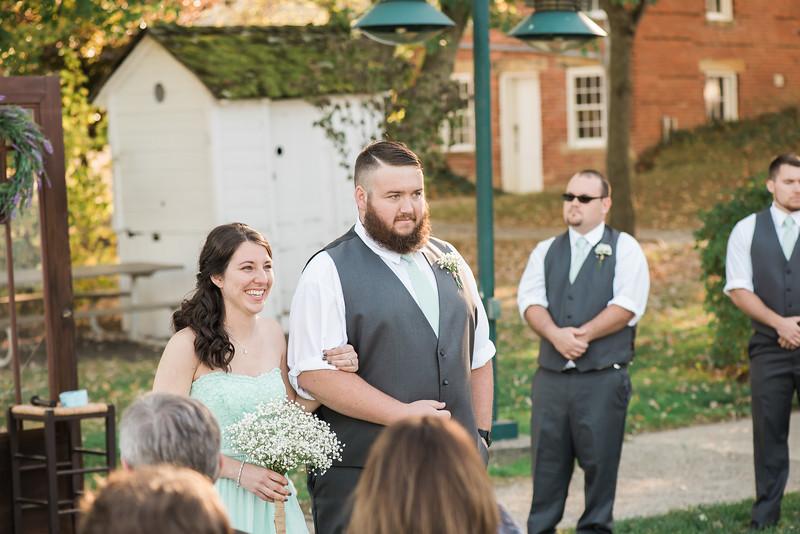 Wright Wedding-466.jpg
