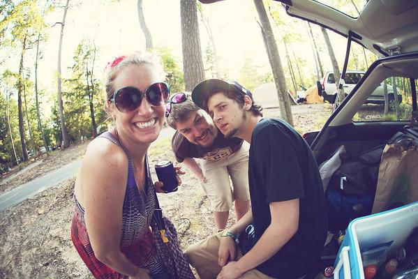 Umphrey's 7-7-2012