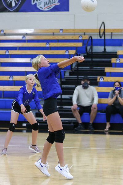 9.8.20 CSN MS - B Volleyball vs SWFL-45.jpg