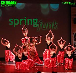 Shiamak-SpringFunk-2016