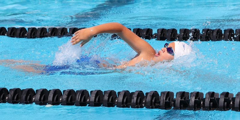 9.23.20 CSN Varsity Swim Meet-290.jpg