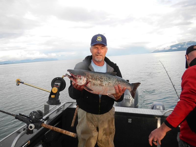 Alaska-206.jpg