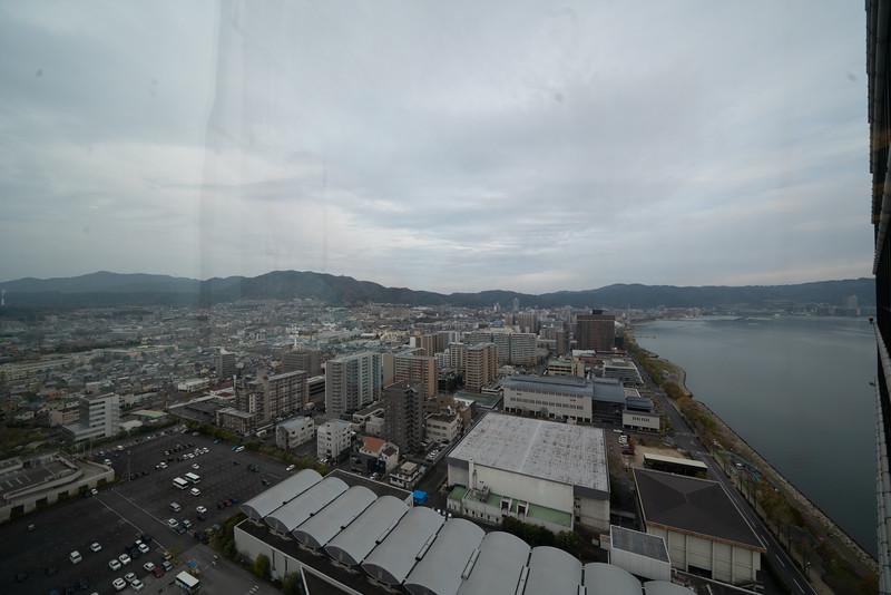 20190411-JapanTour-4848.jpg