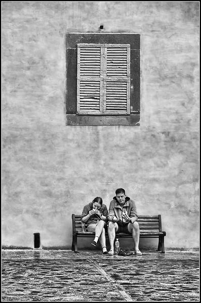 2019-09-Monteriggioni-137-.jpg