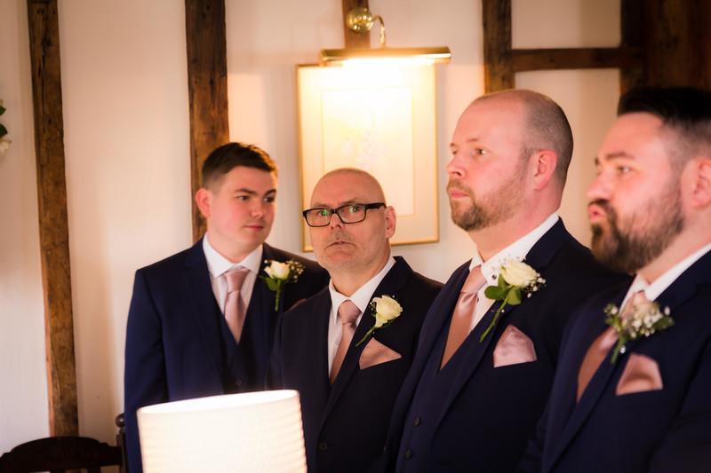Wedding_Adam_Katie_Fisher_reid_rooms_bensavellphotography-0244.jpg