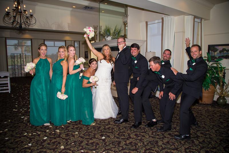 424-Helenek-Wedding16.jpg