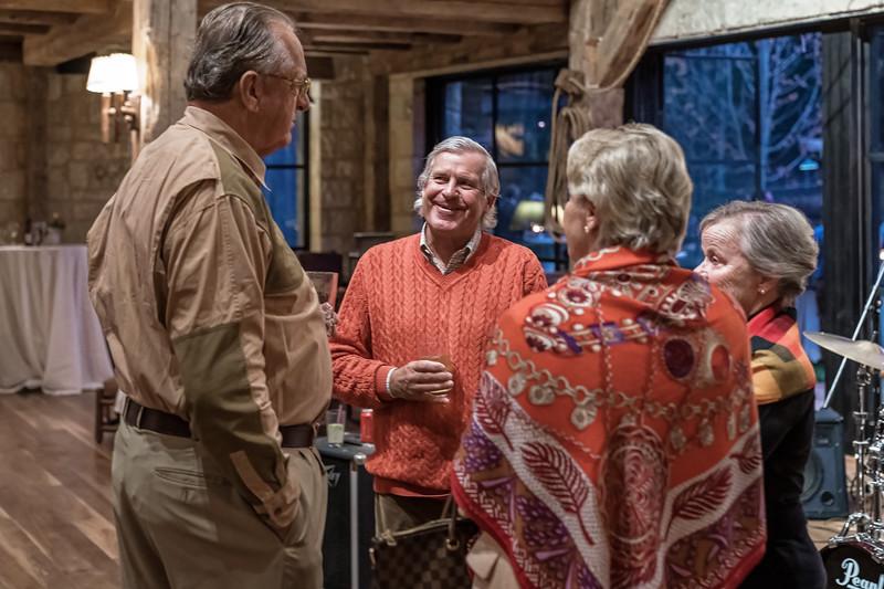 Brinkmann Cleint Party 2 2019 (181 of 206).jpg