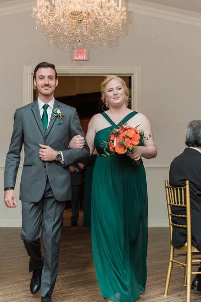 ELP0125 Alyssa & Harold Orlando wedding 1176.jpg