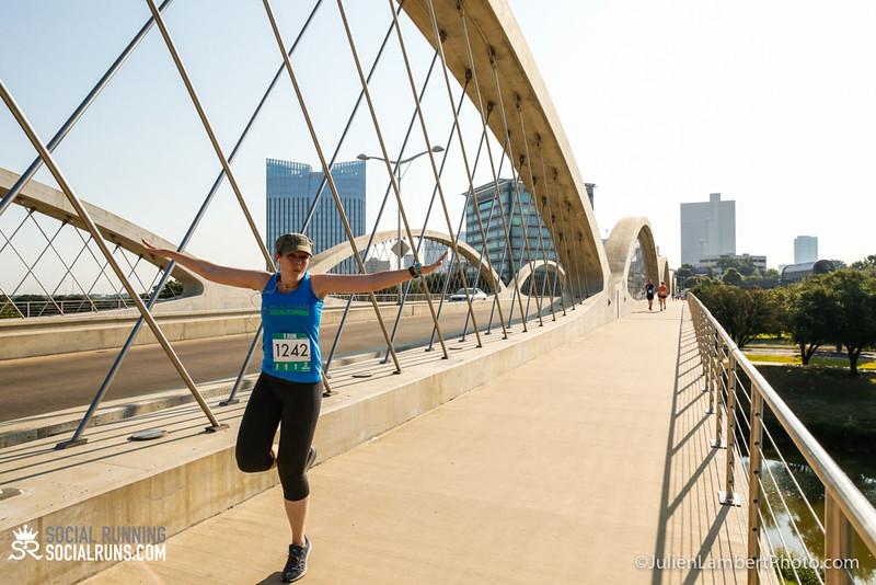 Fort Worth-Social Running_917-0292.jpg