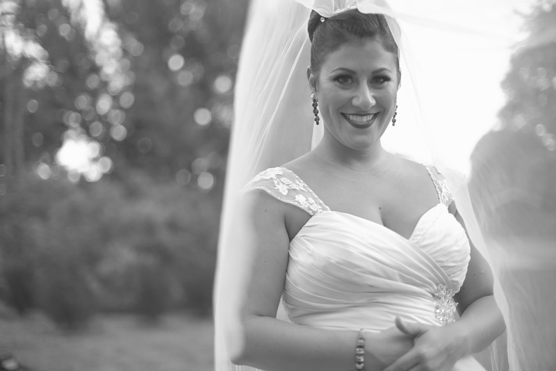 Le Cape Weddings - Jordan and Christopher_A-406.jpg