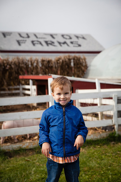 Fulton Farms  (72 of 77).jpg