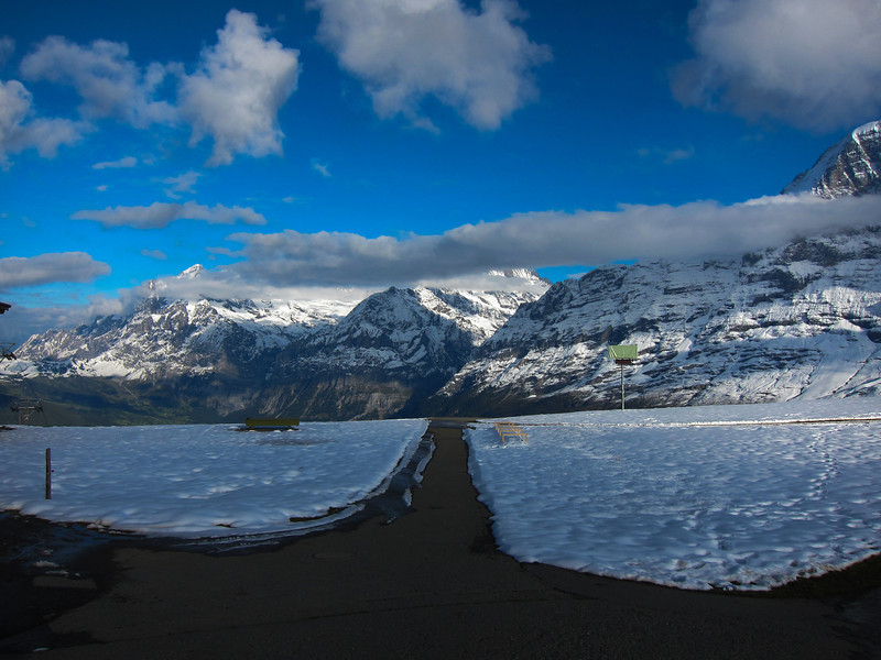 2010-Switzerland-Italy 4814.jpg