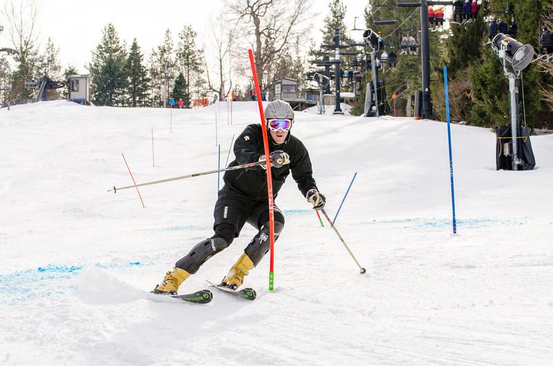 Standard-Races_2-7-15_Snow-Trails-322.jpg