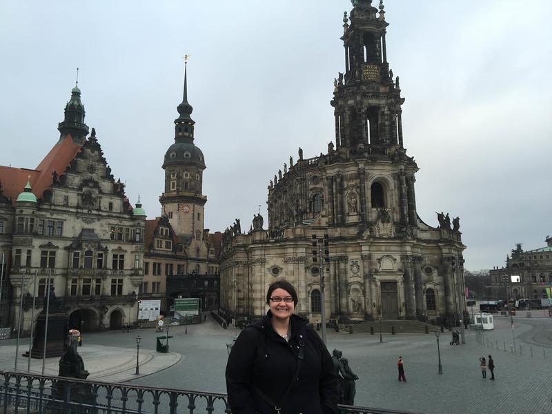 Dresden-52.jpg