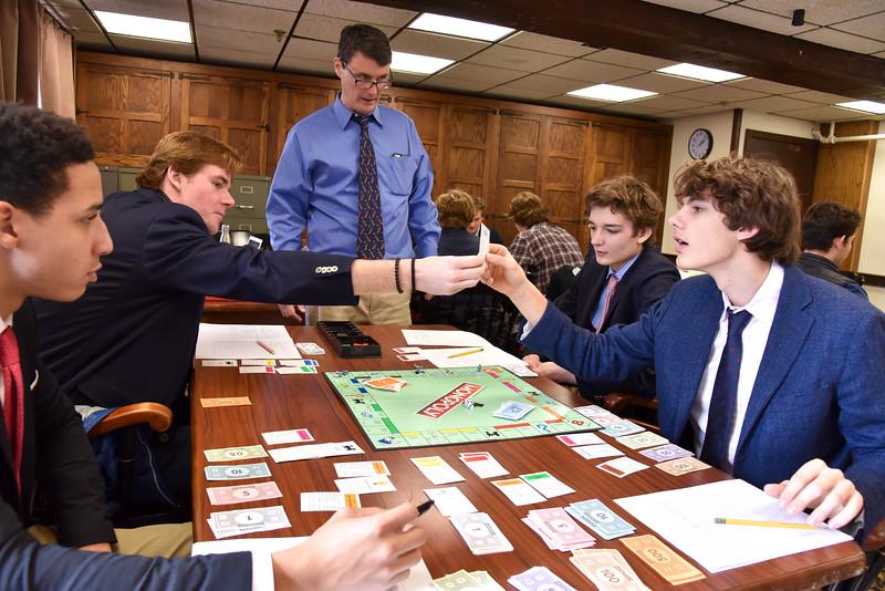 20200222 Economics Monopoly-2.jpg