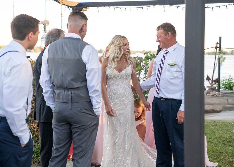 Robison-Wedding-2018-128.jpg