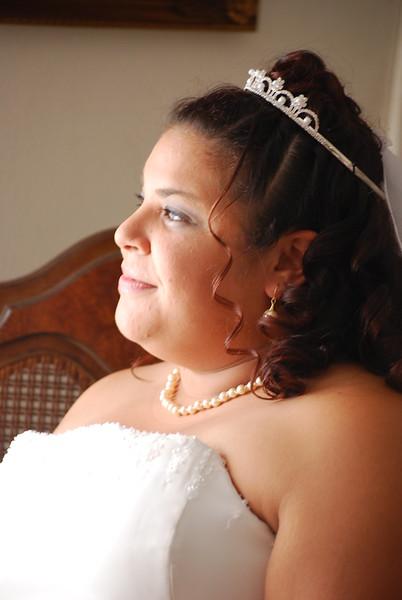 Wedding 10-24-09_0140.JPG