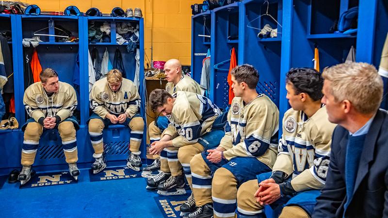 2018-11-11-NAVY_Hockey_vs_William Patterson-21.jpg