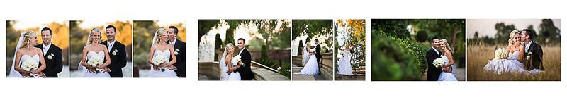 Caversham House Perth WA wedding photography