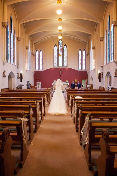 wedding (351 of 788).JPG
