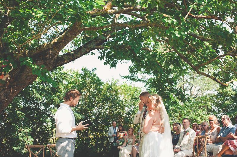 Awardweddings.fr_Amanda & Jack's French Wedding_0268.jpg