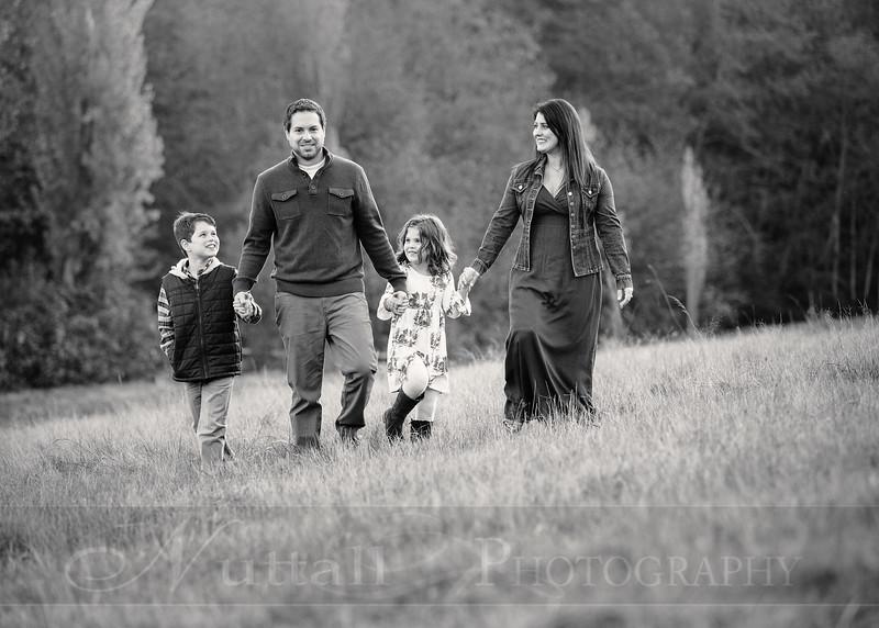 Kitz Family 10bw.jpg