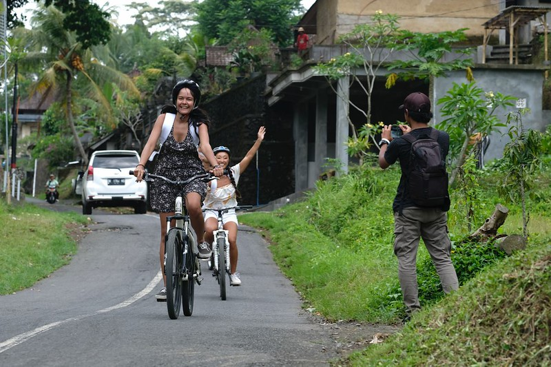 Trip of Wonders Day 11 @Bali 0094.JPG