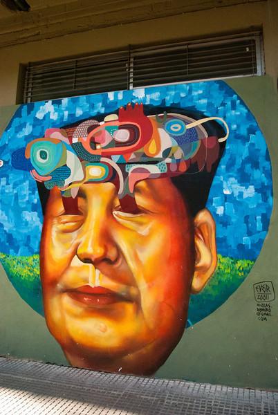 Buenos Aires Graffiti 112.jpg