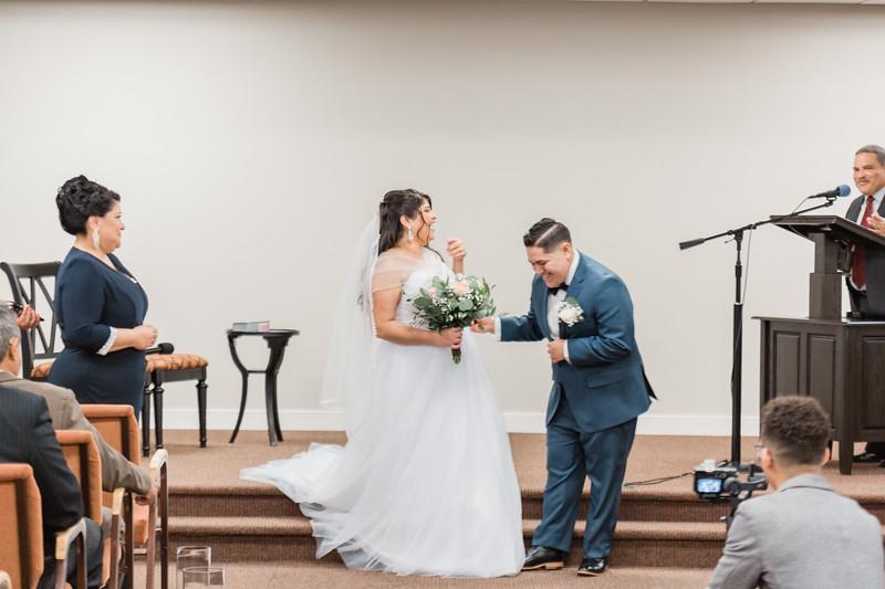 © 2015-2020 Sarah Duke Photography_Herrera Wedding_-402.jpg