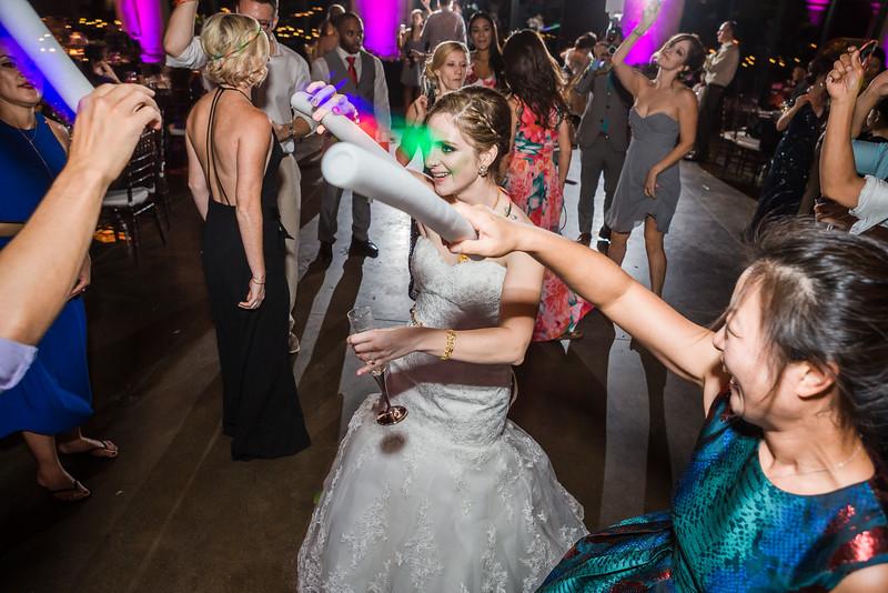 2015-09-18_ROEDER_JessicaBrandon_Wedding_CARD3_0795.jpg
