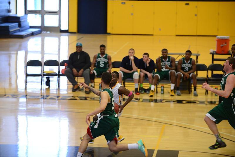 20140208_MCC Basketball_0311.JPG