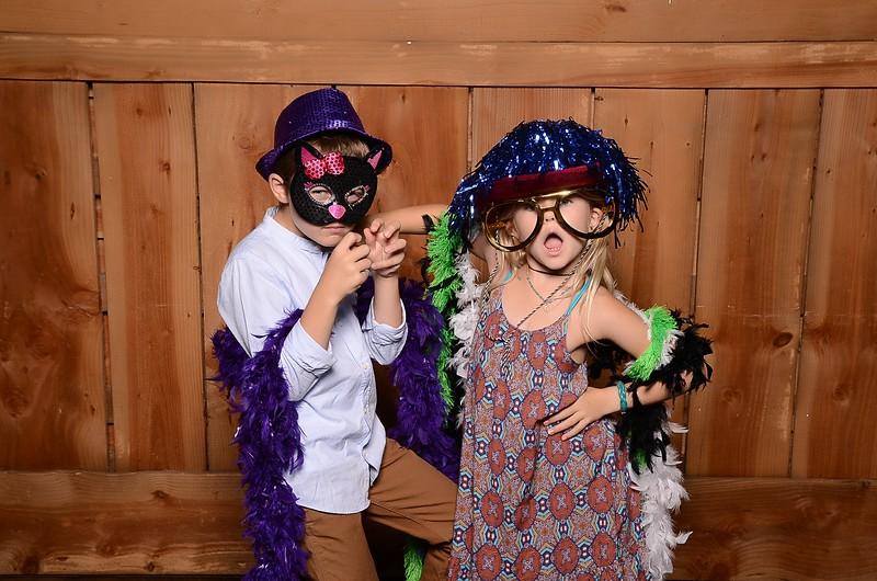 20160731_MoPoSo_Wedding_Photobooth_JeffYvonne-38.jpg
