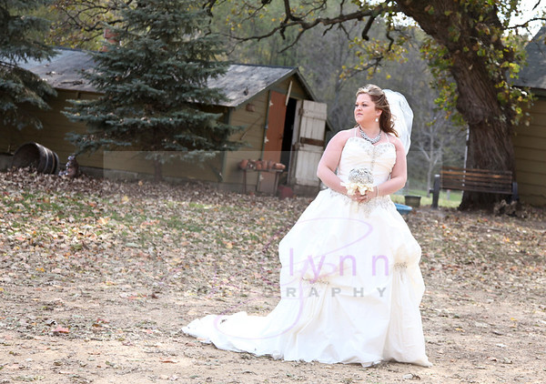 Staas Wedding 10_13 Before